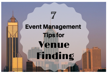 venue-finding-event-registration